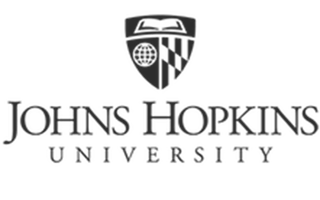 jhu-logo