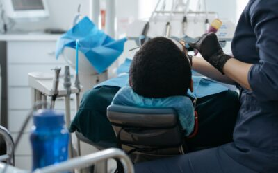 Four Ways Predental Students Can Boost Clinical Hours and Skills During the COVID-19 Pandemic