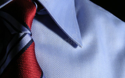 Dressing for the Medical, Dental, or PA Interview