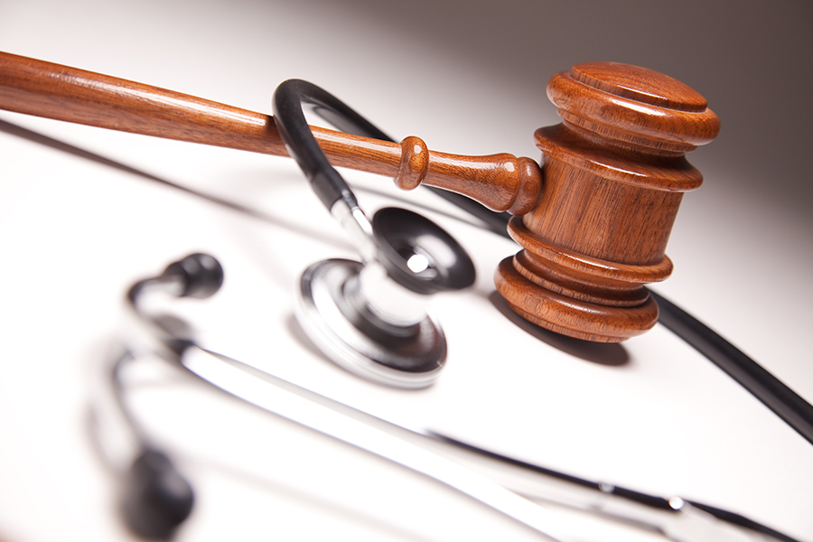 abortion as a health ethics issue Chapter 4: ethical issues at the beginning of life  the codified ethics of health care providers,  the abortion issue has a very rich legal history,.