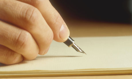 Guide to Writing a Personal Statement for Medical, Dental, Pharmacy, and PA School