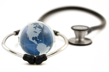 Premedical, Predental, and Pre-PA Shadowing Experiences Abroad